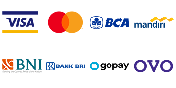 logo-bank-payment-indonesia