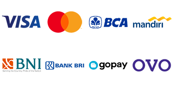 logo-bank-payment-indonesia-compressed.png