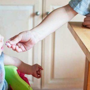 manfaat-yoghurt-untuk-anak (1)