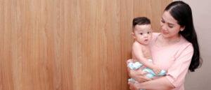 merawat_kulit_bayi_dan_anak_-_guesehatcom_1572585287