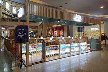 Baby Empire Mall Kelapa Gading.jpeg
