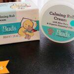 buds-organics-skin-care-terbaik-solusi-masalah-ibu-dan-bayi-babyempire-budsorganics