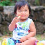 melatih_motorik_halus_bayi_lewat_makan_babyempire_ivenet