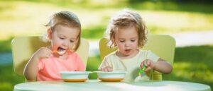 bumbu_makanan_yang_sehat_dan_aman_untuk_bayi_babyempire_ivenet