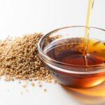 bumbu-rahasia-masakan-lezat-untuk-bayi-dengan-5-kelebihan-1619490952-budsorganics-ivener