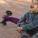 pertolongan_pertama_saat_anak_terluka_guesehat_1622621354-budsorganics-babyempire