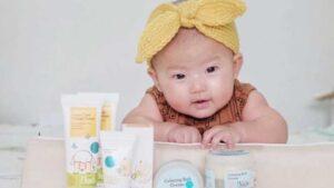 Buds Organics_Raih_Sertifikasi_ Organik_ dari_ Ecocert_ baby empire_buds organics