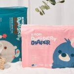 empat brand premium untuk kebutuhan ibu dan anak