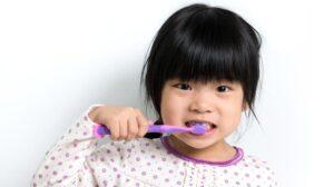 perhatikan-hal-ini-sebelum-beli-pasta-gigi-anak